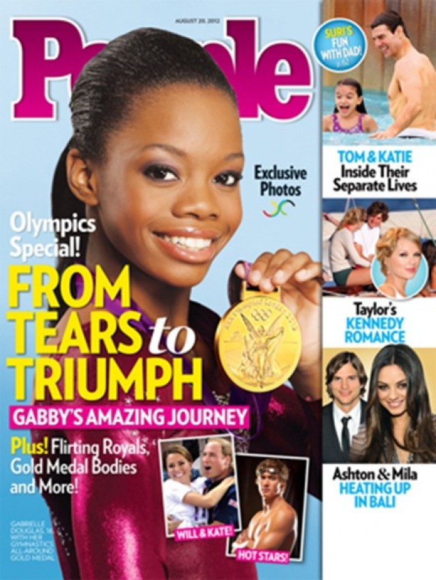 0808-Gabby-Douglas-People