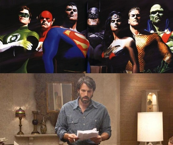 0808-Justice-League-Alex-Ross-Ben-Affleck