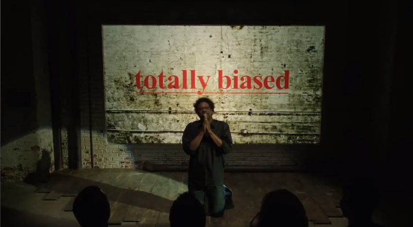 0809-Totally-biased-series