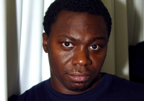 0809-jimmy-henchman-sentencing-postponed