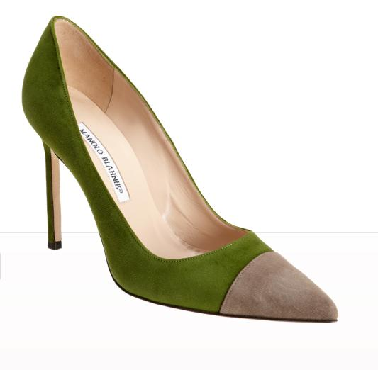 0810-Manolo-Blahnik-green-1a