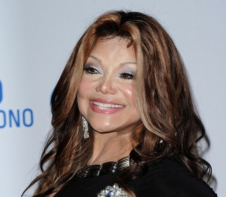 0810-latoya jackson-reality-own