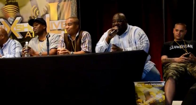 0811-Mix Show Live Atlanta (Program Directors)