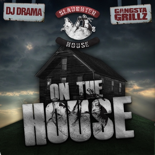 0811-Slaughterhouse_On_The_House-front-large