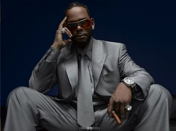 0811-r-kelly-quits-cruise-1