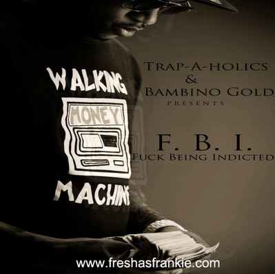 Bambino Gold talks road to success-826