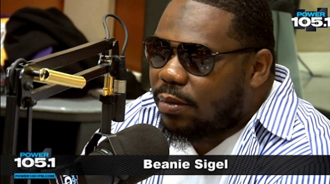 Beanie-Sigel-angry-with-Jay-Z-827