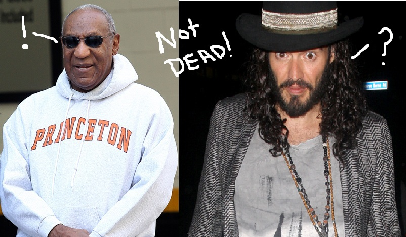 Bill-cosby-russell-brand-not-dead-828