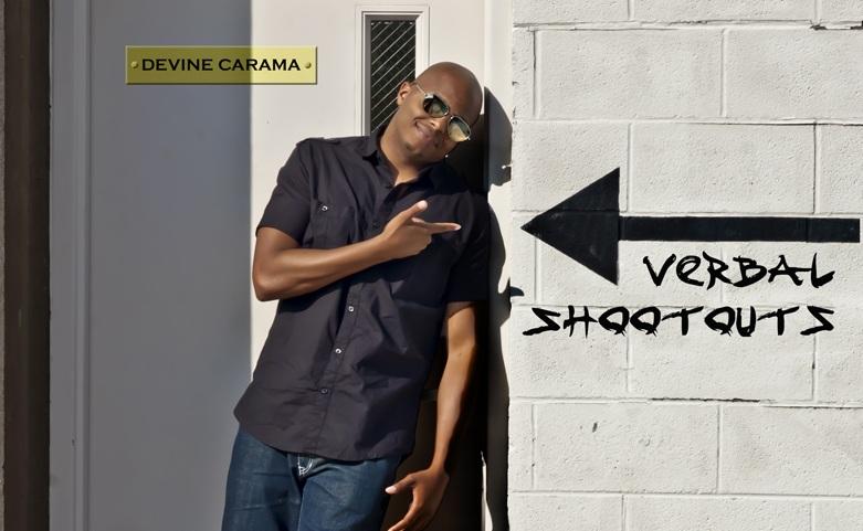 Devine_Carama_Verbal_Shootouts-826-1