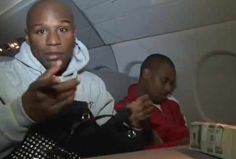 Floyd-Mayweather-one-million-823