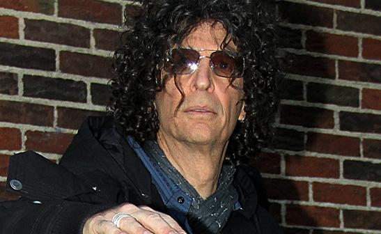 Howard-Stern-will-not-be-quiet-829
