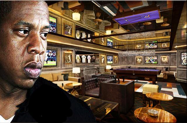Jay-Z-chef-40-40-club-lawsuit-823-1