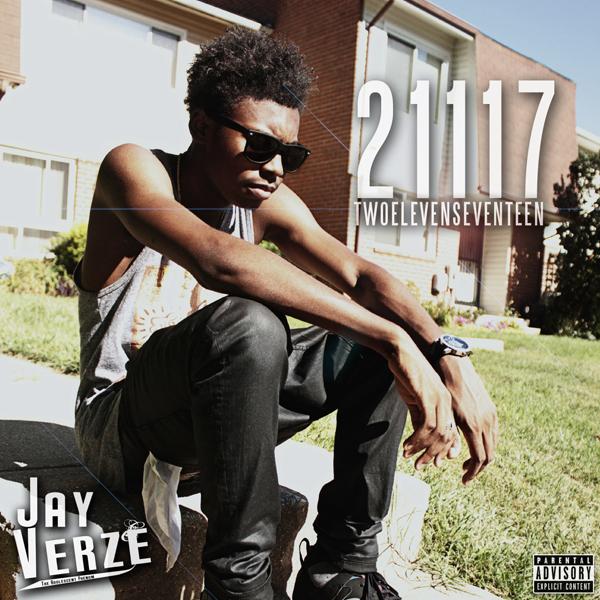 JayVerze21117FrontCover