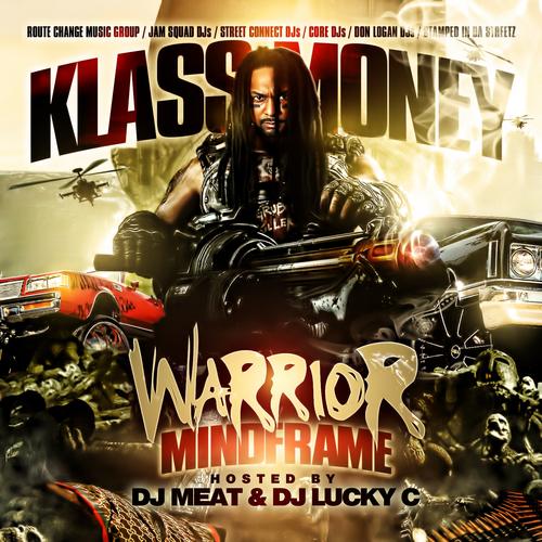 Klass_Money_Warrior_Mindframe-front-large