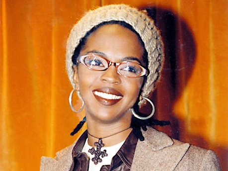 Lauryn-Hill-Turns-Down-Oprah-0821-1