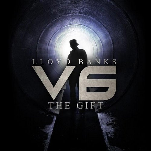 Lloyd_Banks_V6_The_Gift-front-large