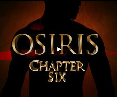 Osiris-0820