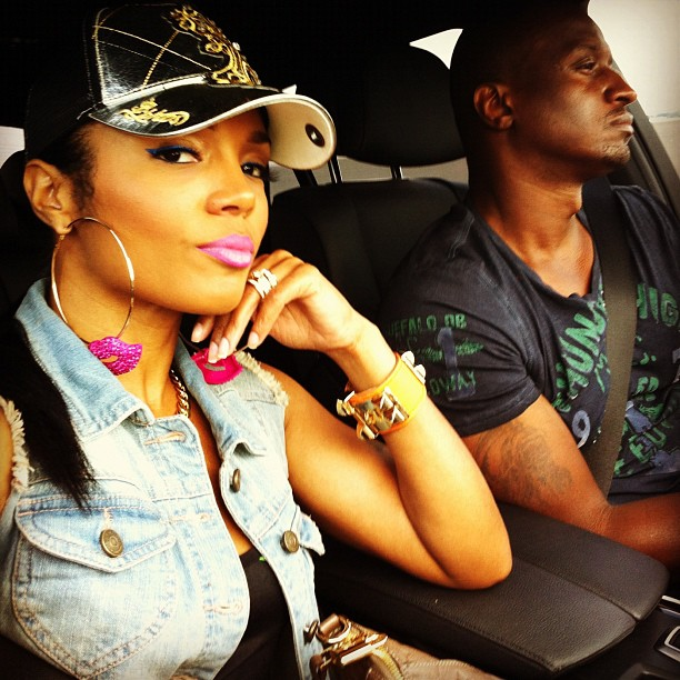 Rasheeda-Kirk-Frost-Love-and-Hip-Hop-Atlanta-11