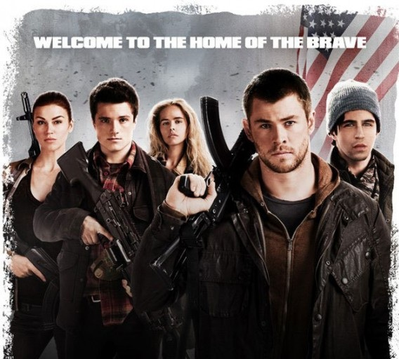 Red-Dawn-2012-Poster-0812-1