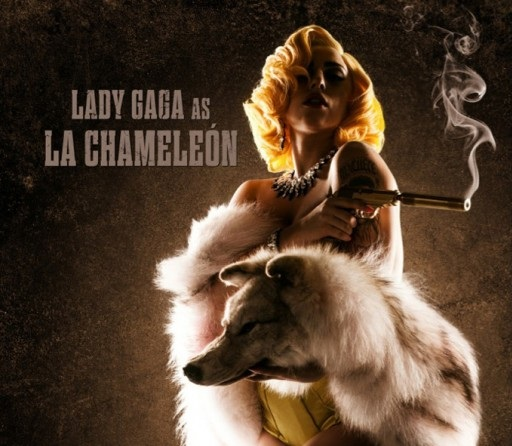 Robert-Rodriguez-Lady-gaga-Machete-Kills-0821