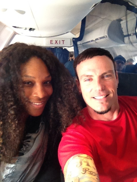 Serena-and-Vanilla-Ice-coupled-up-0823