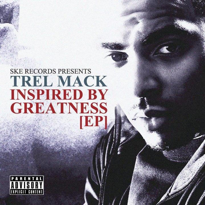 Trel Mack-cover-0819