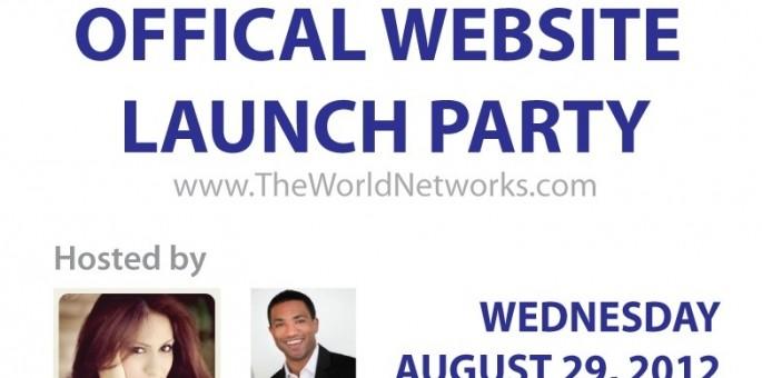 Website-Launch-Party-Flyer-825-1-685x340