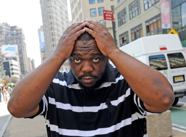 beanie-sigel-arrested-for-gun-possession-829