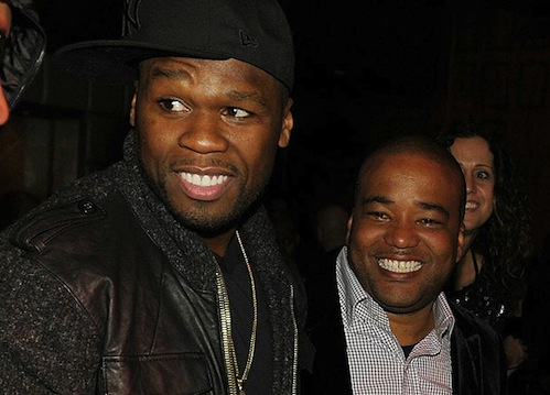 chris-lighty-and-50cent-831
