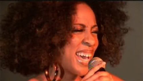 Love amp Hip Hop Atlanta K Michelles Teeth Before