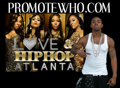 love-hiphop-atlanta-827