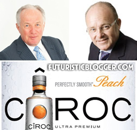 meet-the-real-owners-of-ciroc-and-how-they-recruited-p-diddy-2