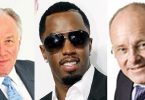 Meet The Real Owners Of Ciroc And How They Recruited P Diddy