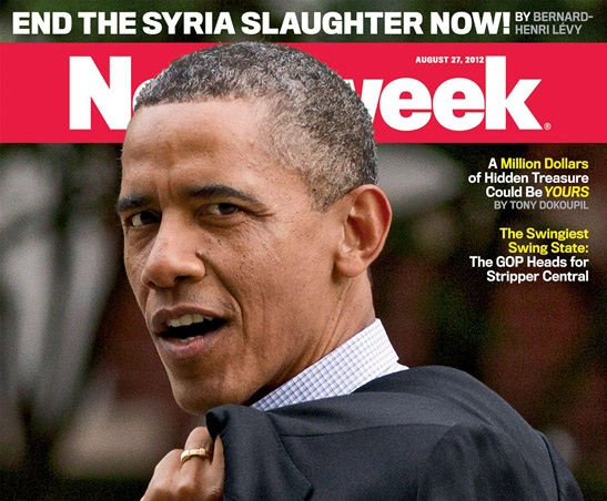 obama-newsweek-cover-0820-1
