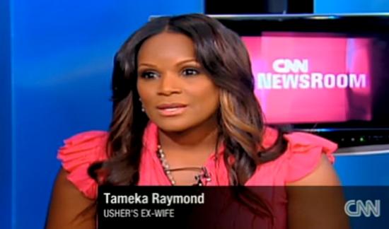 tameka-raymond-cnn-831