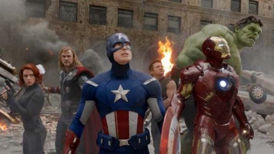 the-avengers-film-still-0816