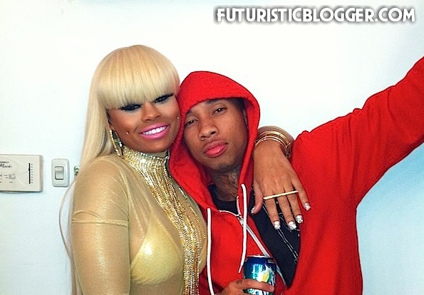 tyga-and-blac-chyna-are-not-engaged-tyga-diss-bloggers-2