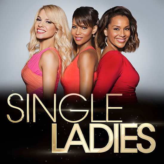 vh1-single-ladies-season-2