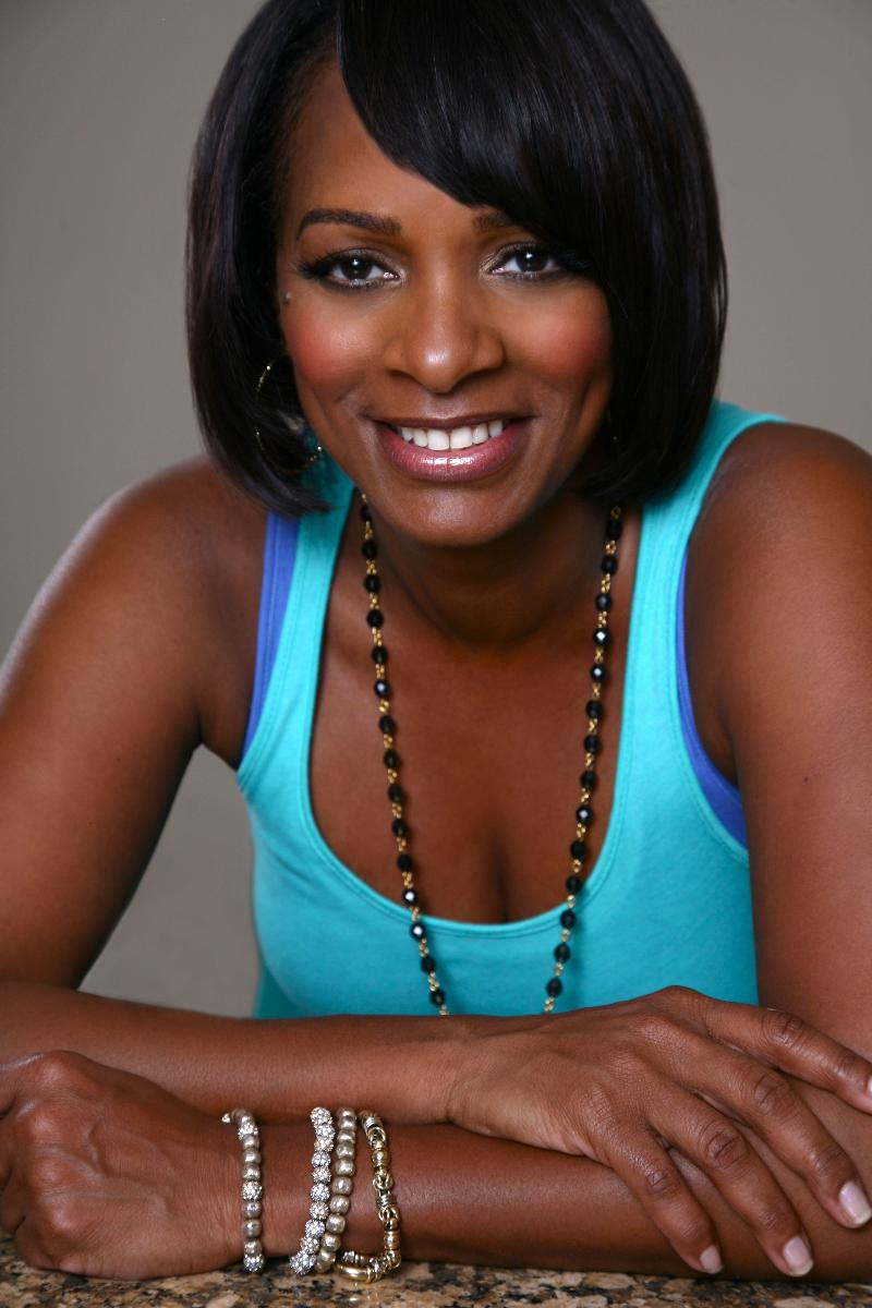 0911-Vanessa Bell Calloway Is 'Shameless' or Bust!-1