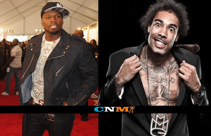 50-cent-gunplay-beef-930-1a