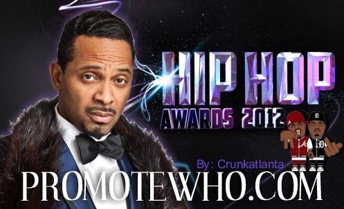 BET-Hip-Hop-Awards-2012-1