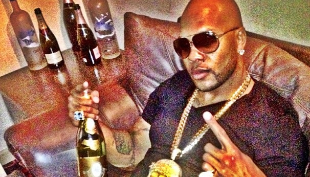 Flo Rida SLAPPED With Lawsuit By ADT-922-1a