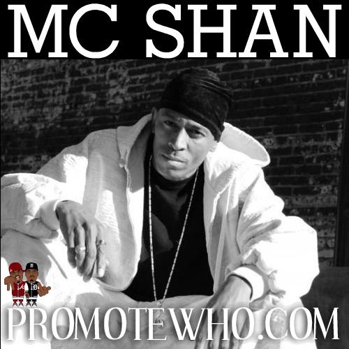 MC-Shan-924