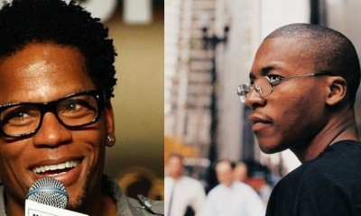 d-l-hughley-lupe-fiasco-anti-voting-beef-1