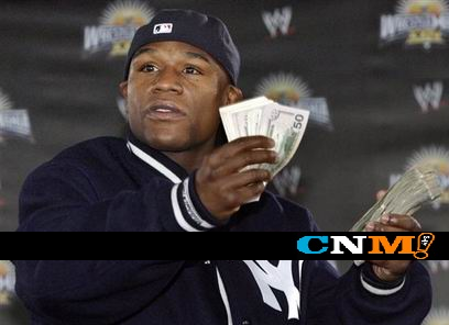 floyd-mayweather-ordered to pay-922-1