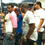 jim-jones-tight-top-pink-905