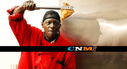 1019-Flavor Flav Facing 6 Years In Prision-2