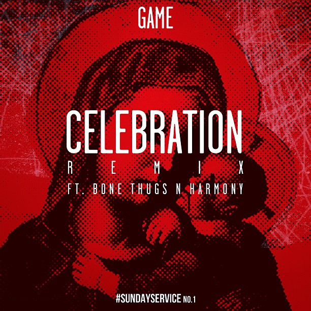1028-game-celebration-remix-2