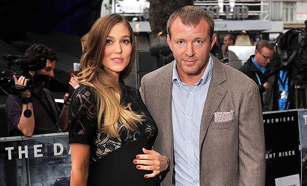 Guy-Ritchie-Engaged-WENN-2