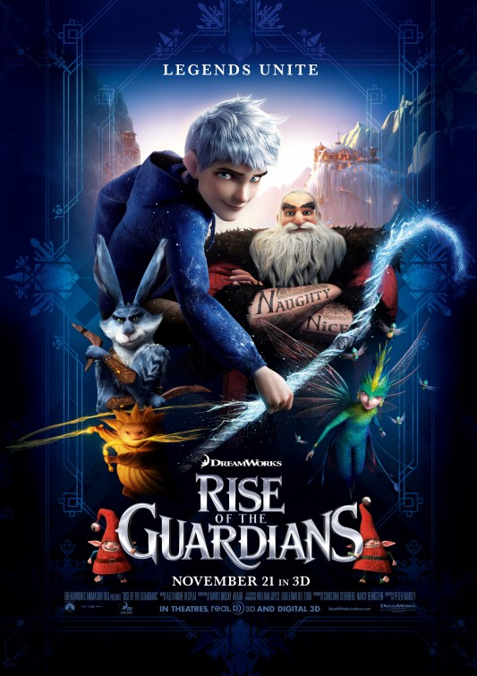 rise_of_the_guardians_ver8